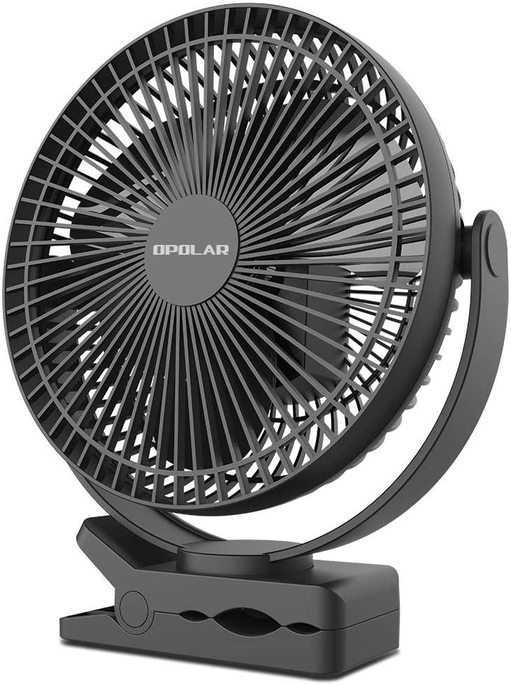 OPOLAR USB Fan