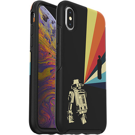 Otterbox Galactic Collection Star Wars