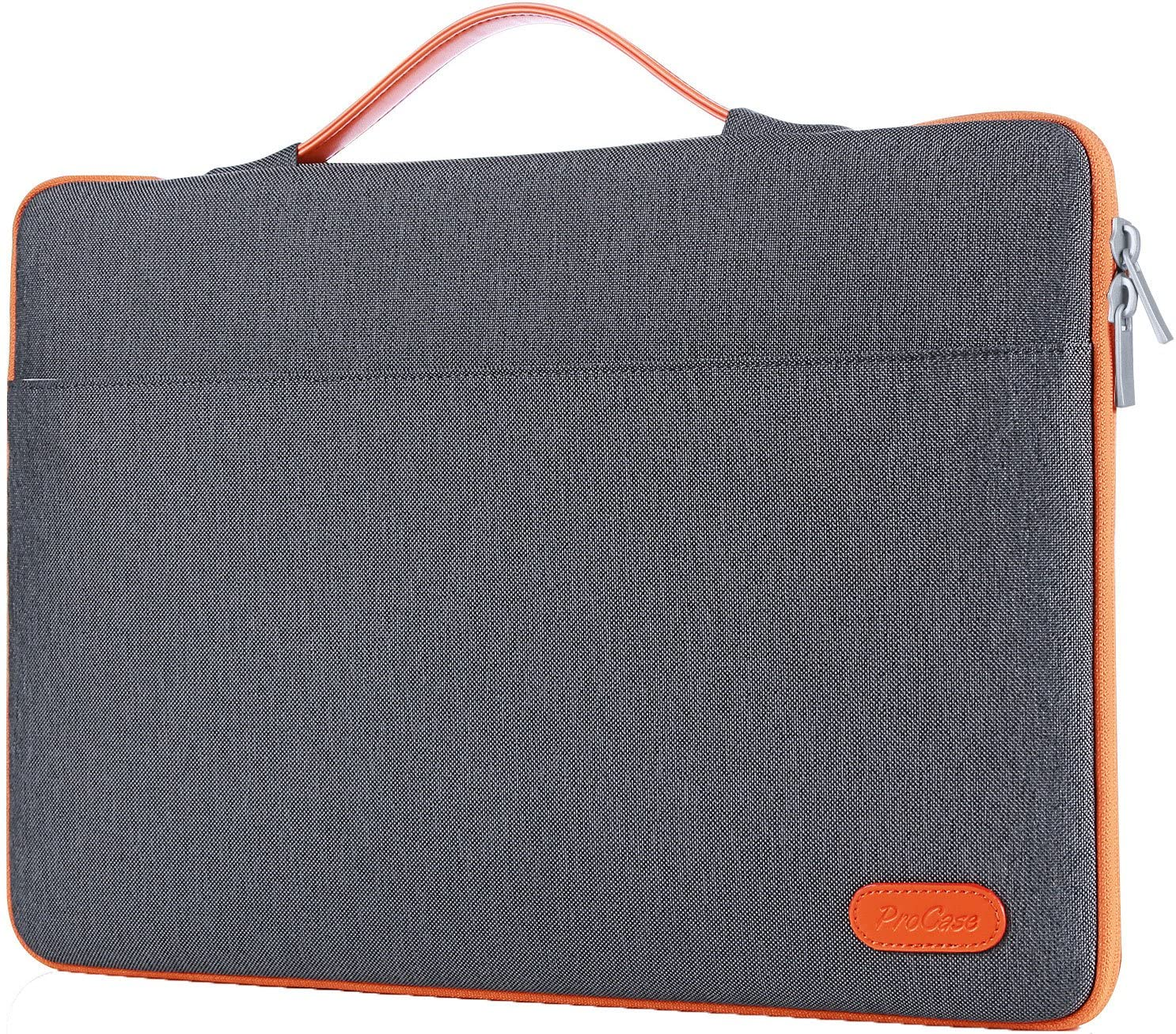 Procase Laptop Sleeve