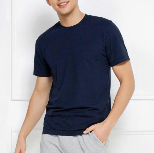 Brooklinen T-shirt