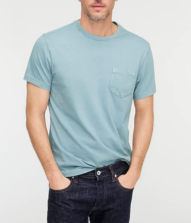 The Best T-Shirt Brands 2020: Best Men's Tees to Shop Online - Rolling Stone