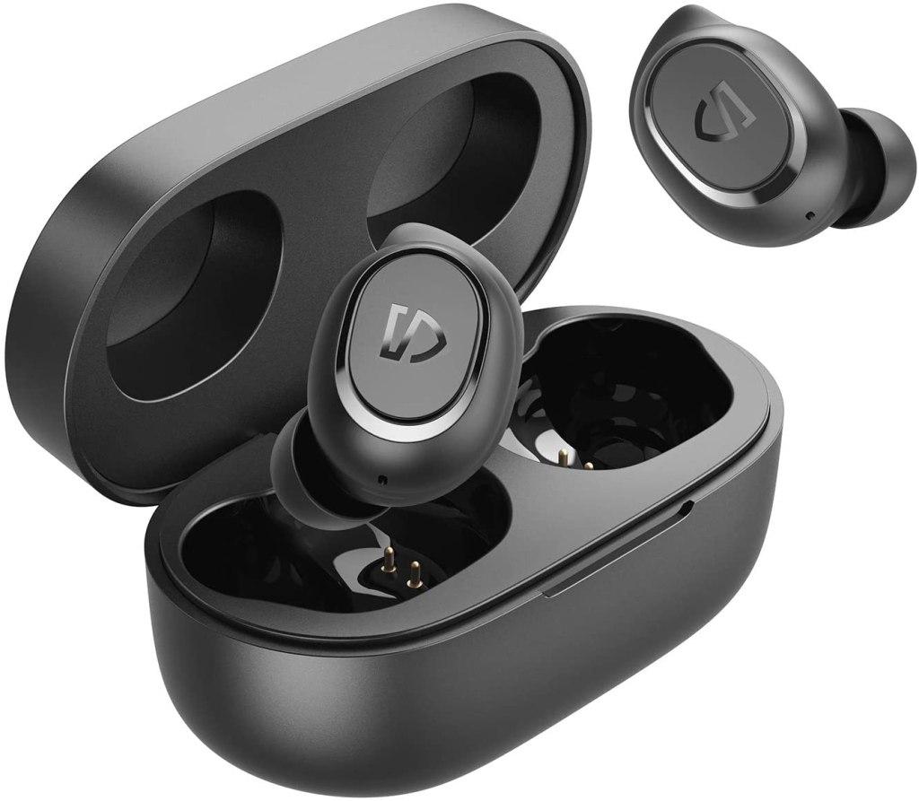 SoundPEATS Wireless TrueFree2