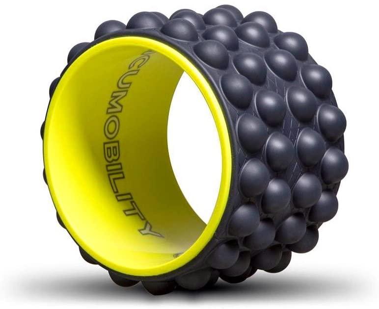 acumobility back roller