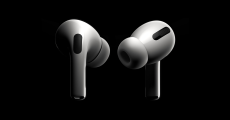 The AirPods Pro Are Back Down to $199 on Amazon – Cheaper Than Apple's Own Site