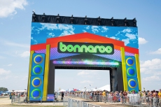 Bonnaroo Canceled Because of COVID-19, Reschedules 2021 Dates