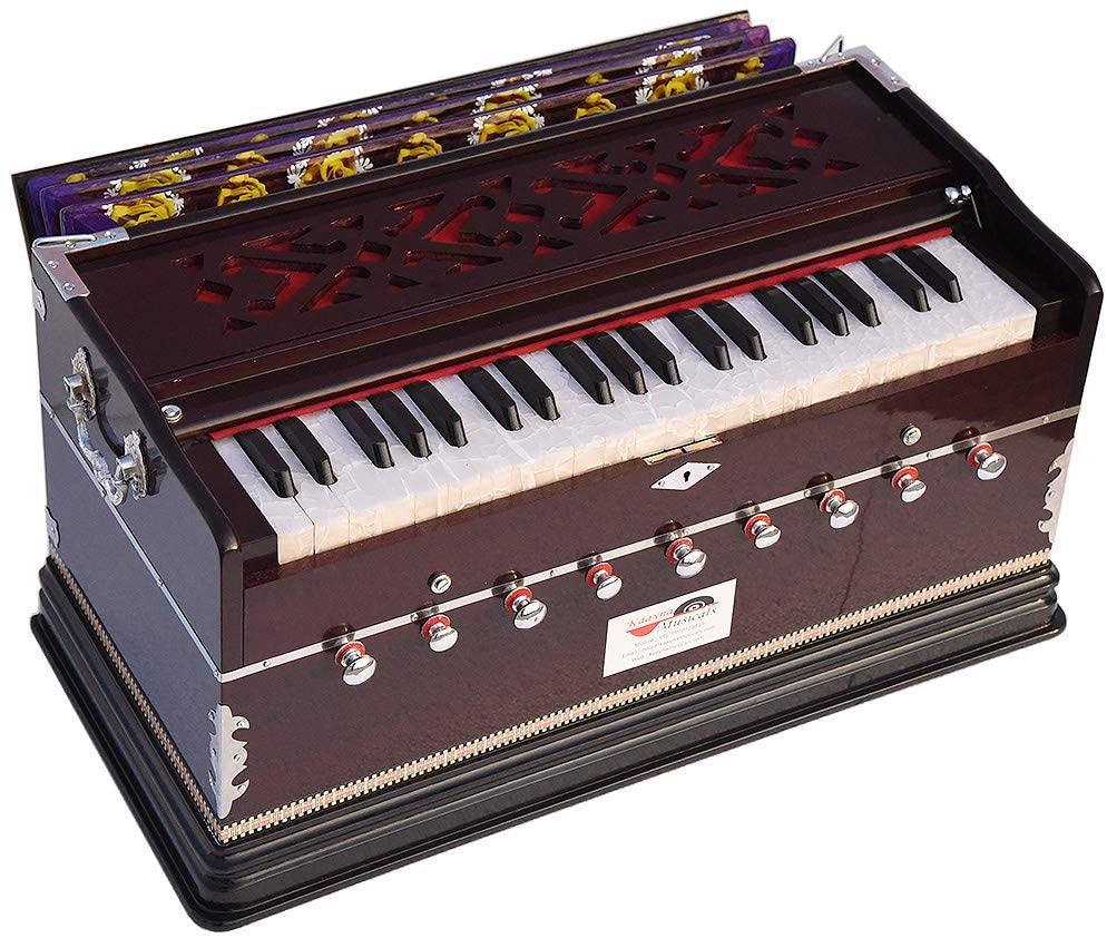 kaayna-harmonium