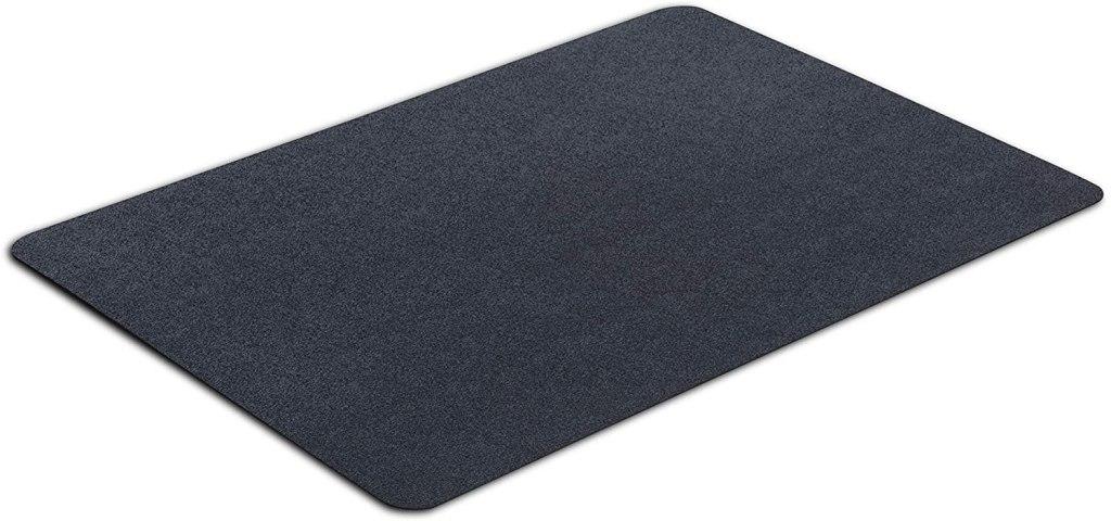 multipurpose utility mat