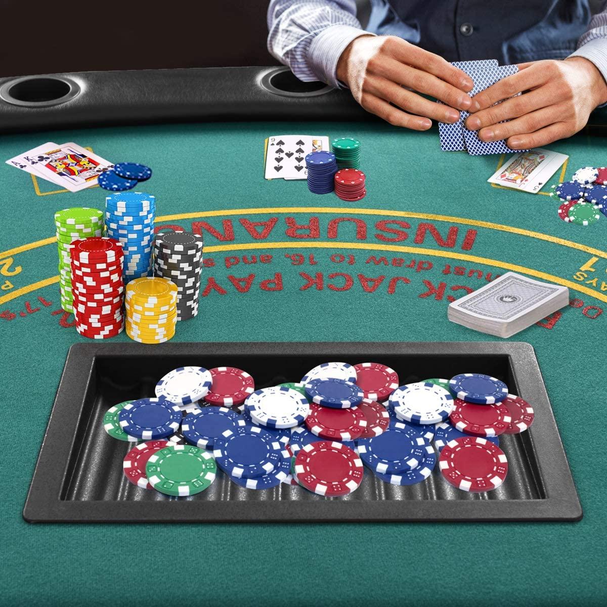 Рубленный покер смотреть онлайн как настроить ресивер голден интерстар 770