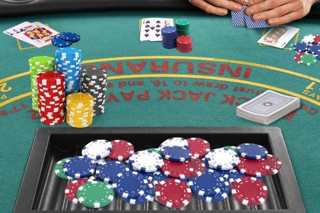 The Best Poker Tables 2020 Portable Folding Professional Table Rolling Stone