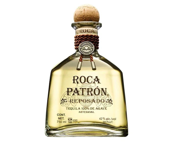 Best Tequila Brands 2020 Casamigos Patron Teremana Blanco And Anejo Rolling Stone