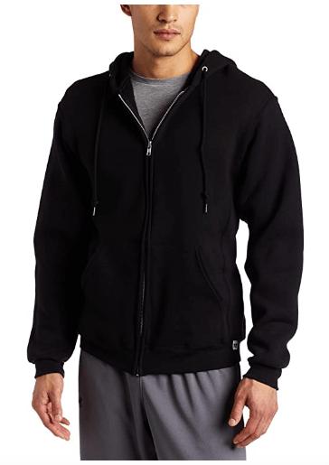 russell-hoodie
