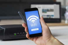 The Popular WiFi Extender That Gets Rid of Dead Zones is Just $35 Right Now