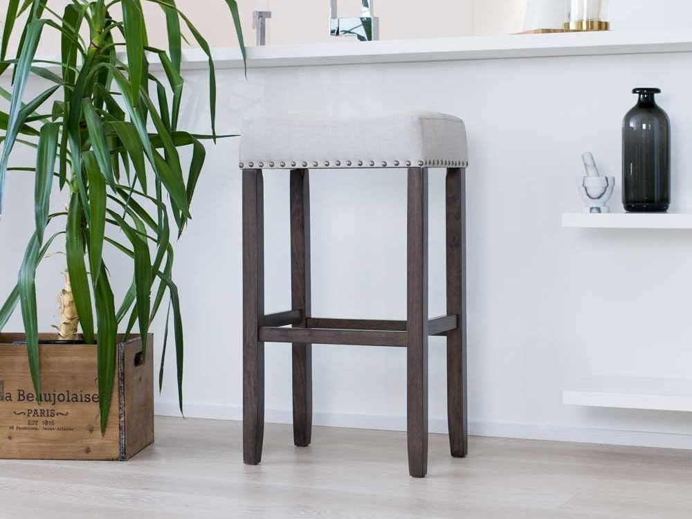 Best Bar Stools 2020 On Amazon Kitchens Home Bars Counter Island Rolling Stone