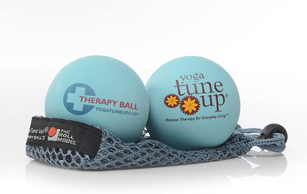 best therapy ball