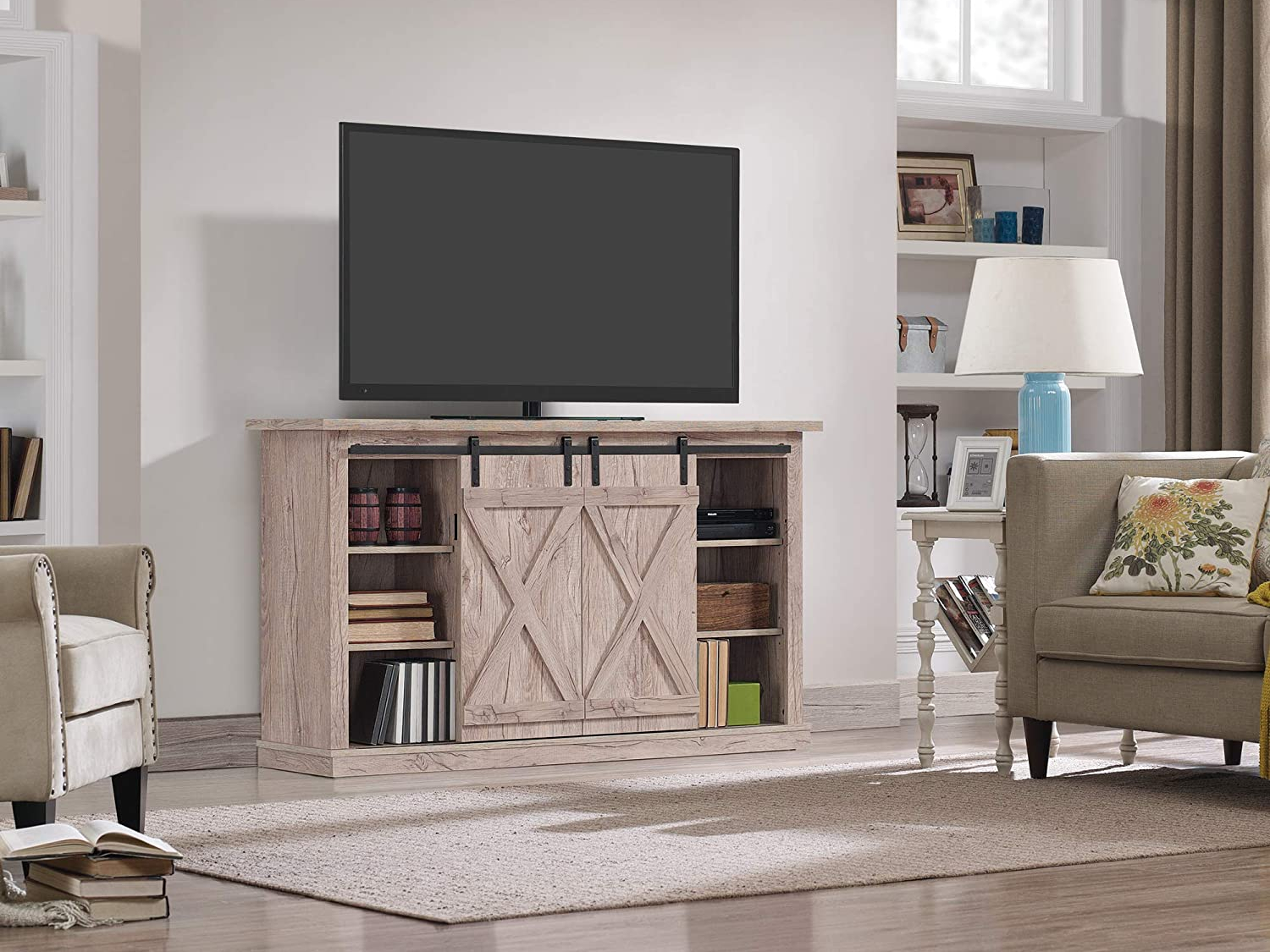 Best Entertainment Centers 2020 Top Tv Stands To Organize Your Home Rolling Stone