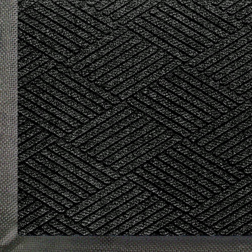 water hog eco utility mat