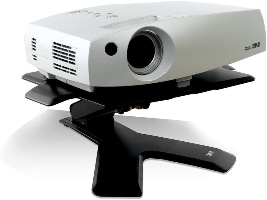 3M Easy Adjust Laptop & Projector Stand