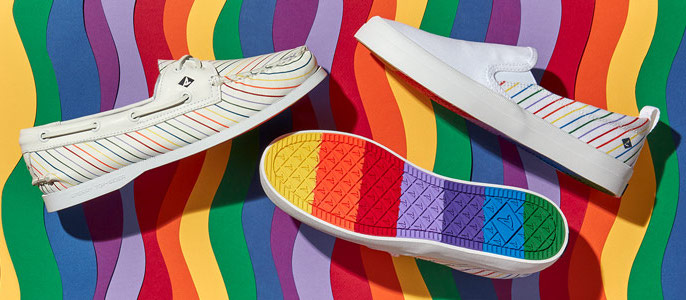 sperry pride shoes