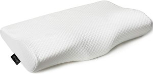neck pillow orthopedic