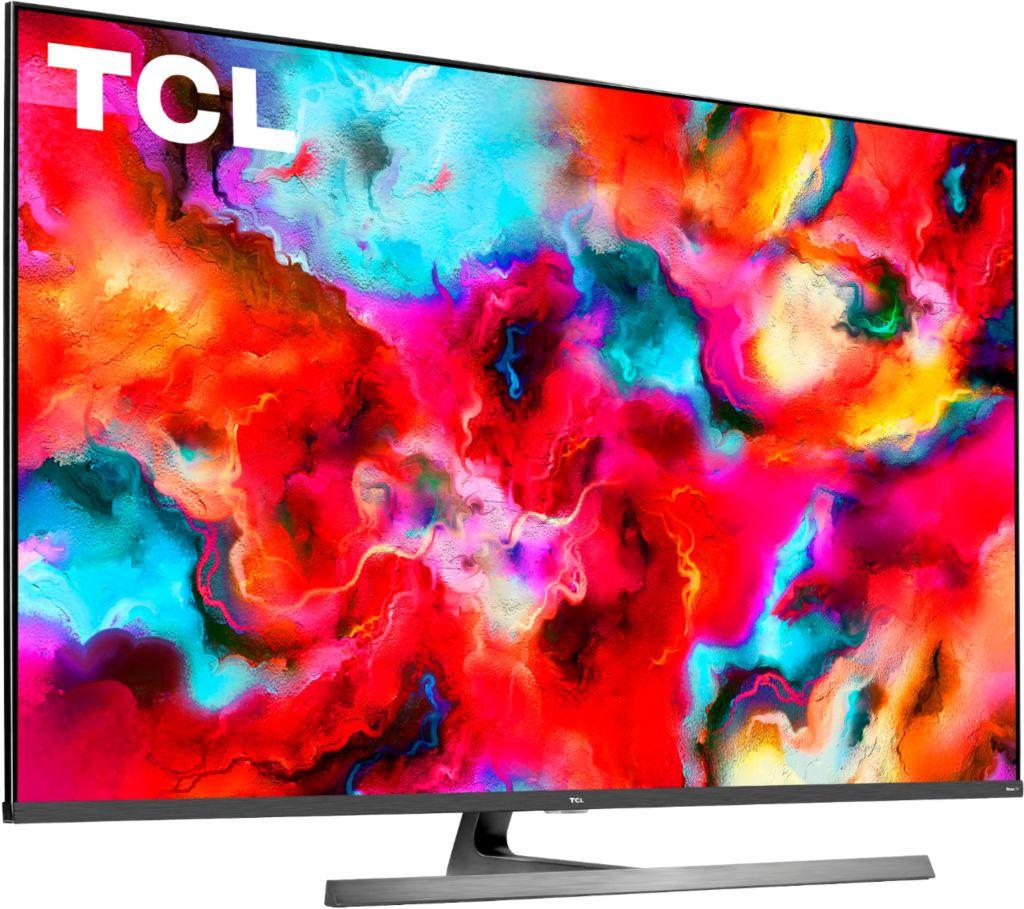 TCL TV sale
