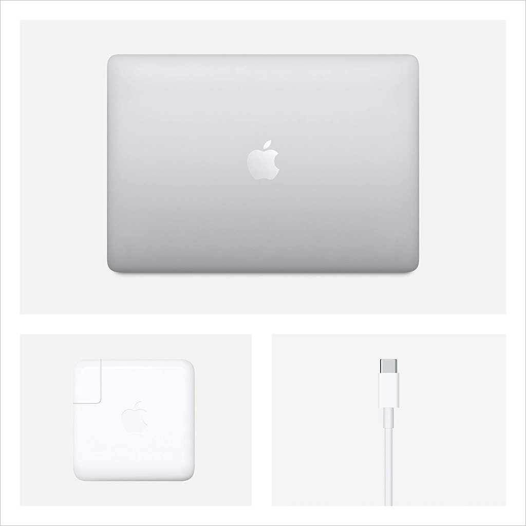 new macbook pro sale