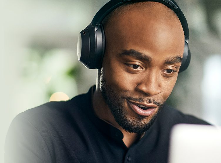 sony wh-1000mx4 headphones