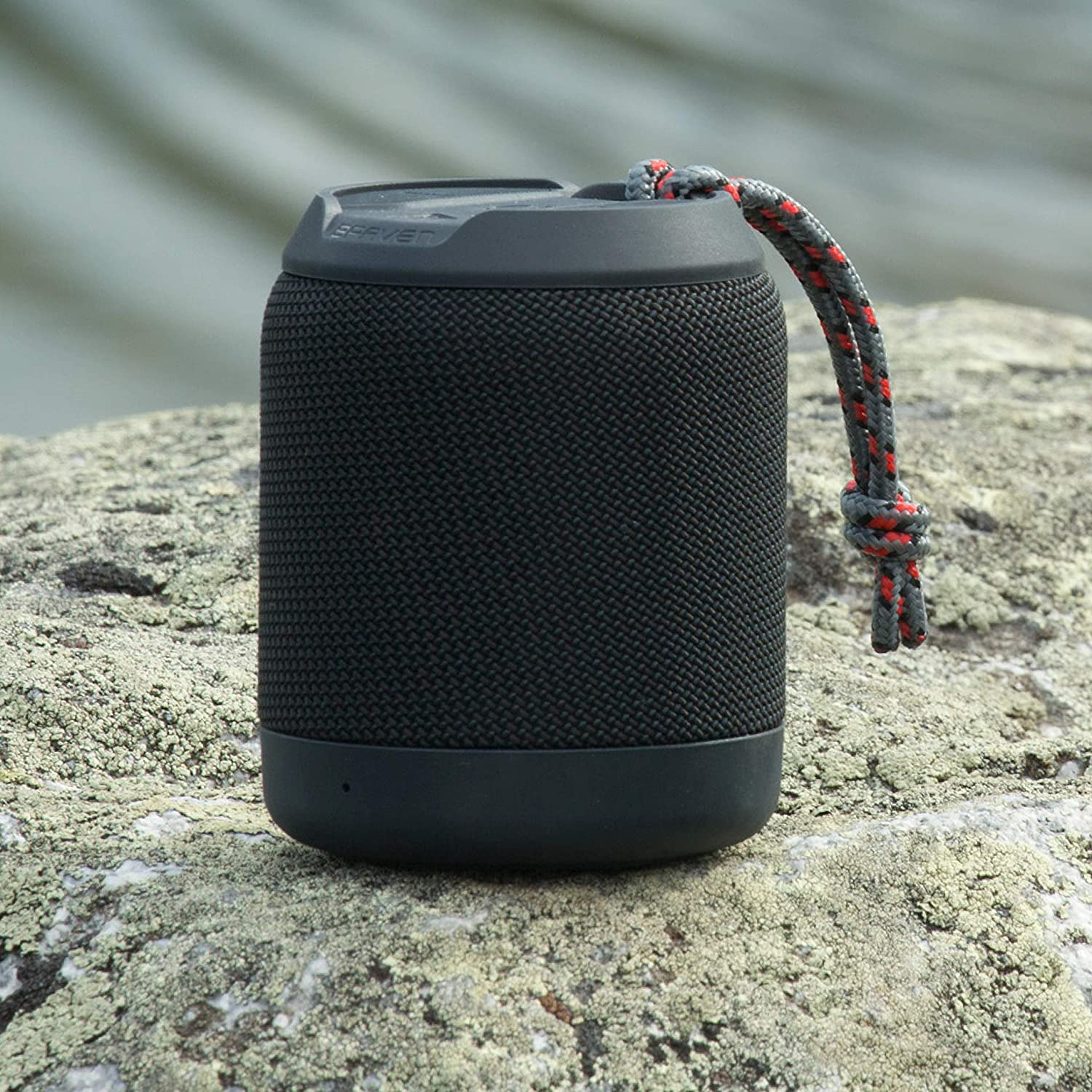 The Best Speakers For Small Rooms 2021 Libratone Klipsch Braven Rolling Stone
