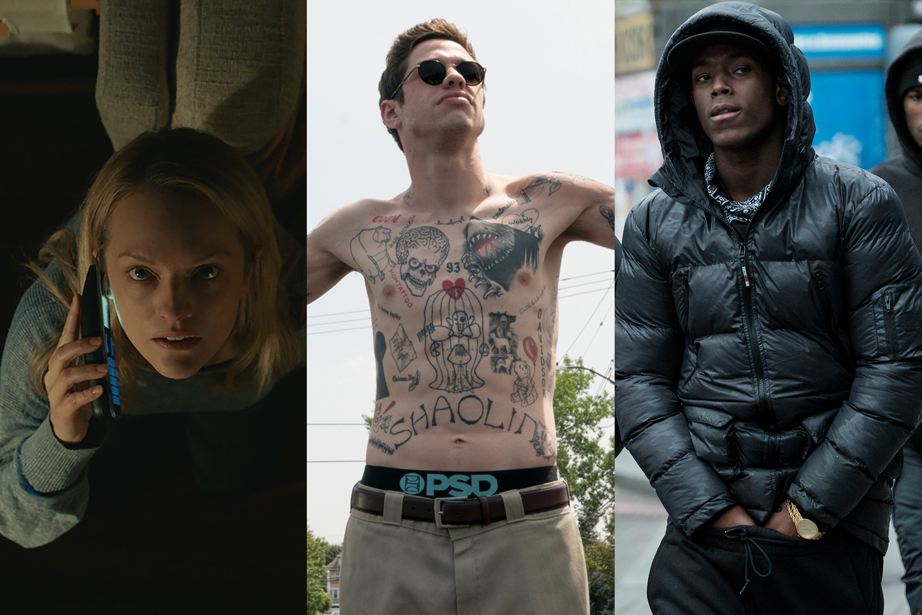 12 Best Movies Of 2020 So Far Rolling Stone