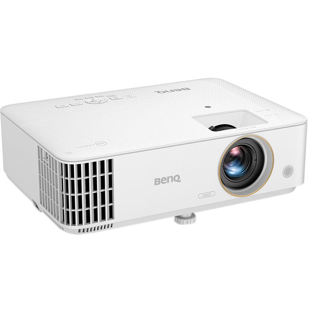 BenQ-TH685 Projector