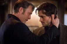 Inside the Past and Possible Future of 'Hannibal,' Now on Netflix