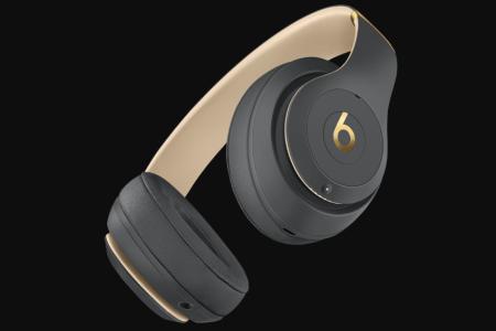 Beats Headphones Deal Studio3 Wireless Headphones Lowest Price Online Rolling Stone