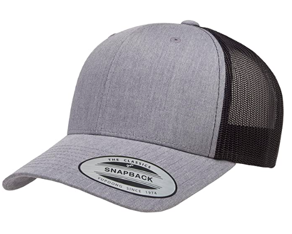 best trucker hats