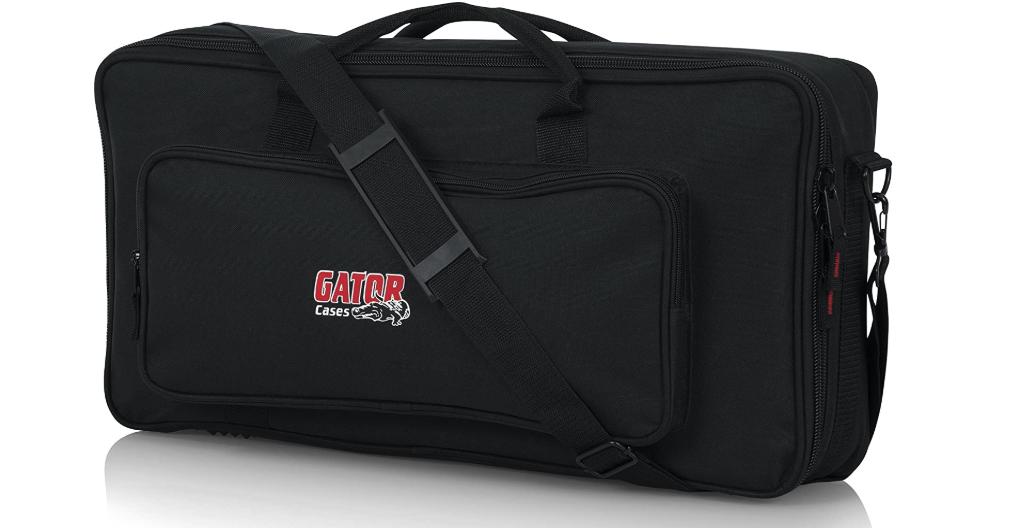 Gator GK-2110 Gig Bag