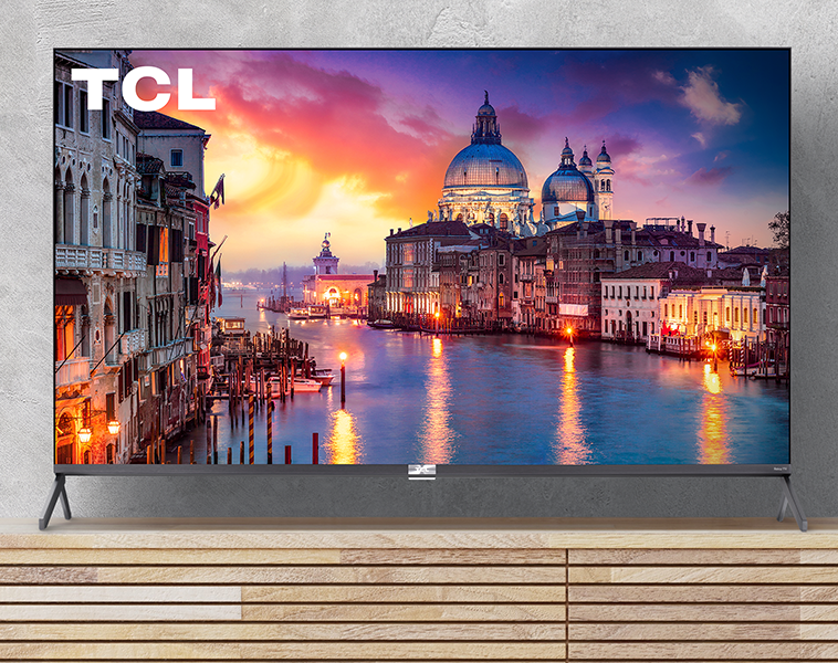 TCL 6 Series