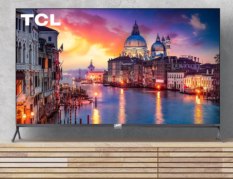 TCL-6-Series-TV