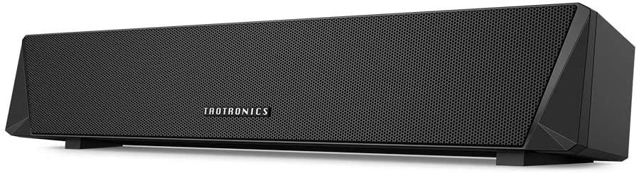 TaoTronics Gaming Computer Speaker