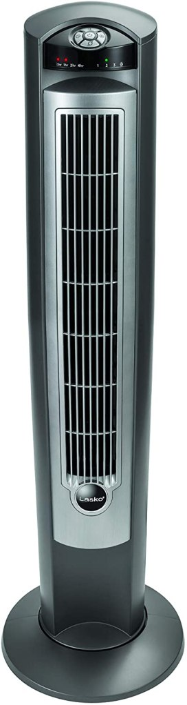The Best Cooling Fans 2020 Bladeless Fans Vs Tower Fans Reviewed Rolling Stone