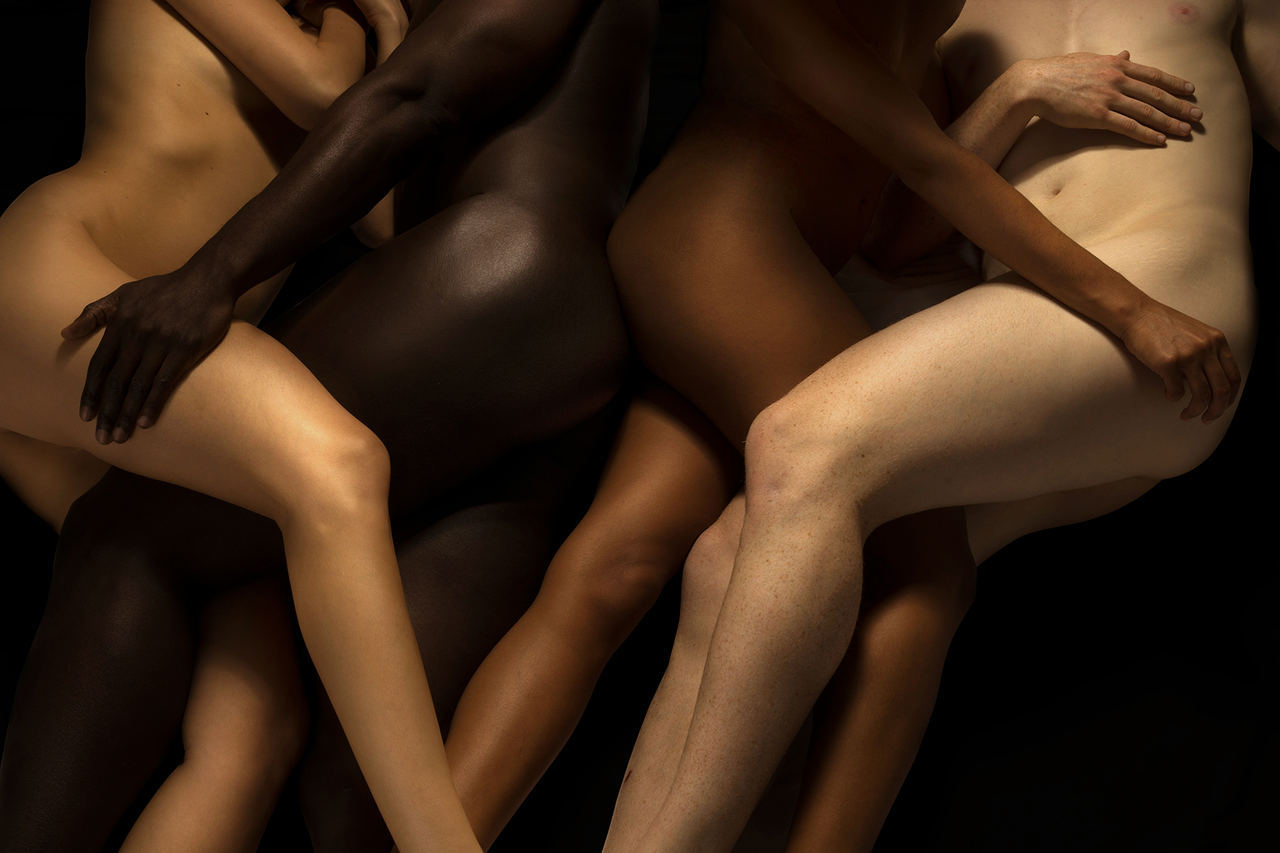 Attenya Porn Videos Pornhuv racism in porn industry under scrutiny amid nationwide