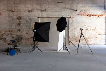 The Best Photography Umbrella Lighting Sets For Your Photo Studio Rolling Stone