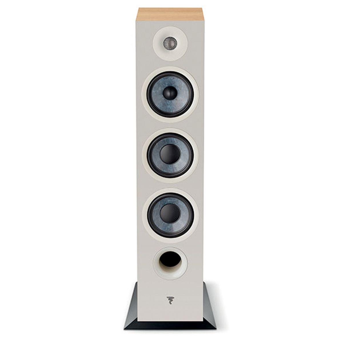 Chora 826 3-Way Floorstanding Loudspeaker