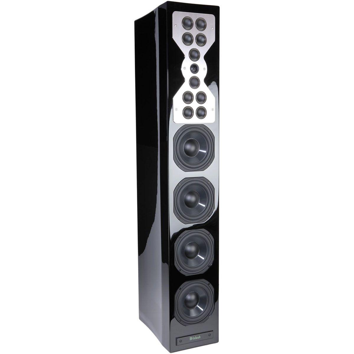 MCINTOSH XR100 Floorstanding Speaker