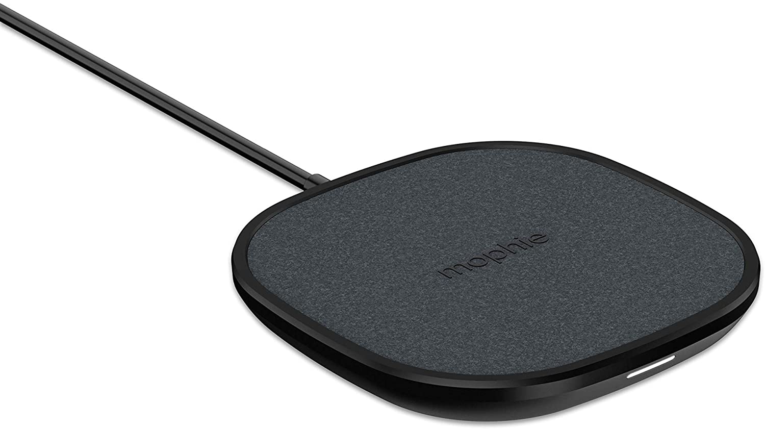 Mophie Wireless 10W Charging Pad