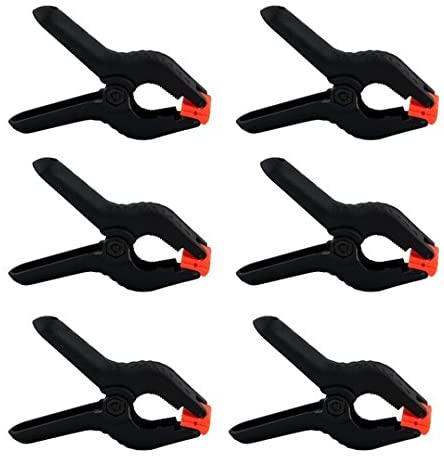 best photography clamps