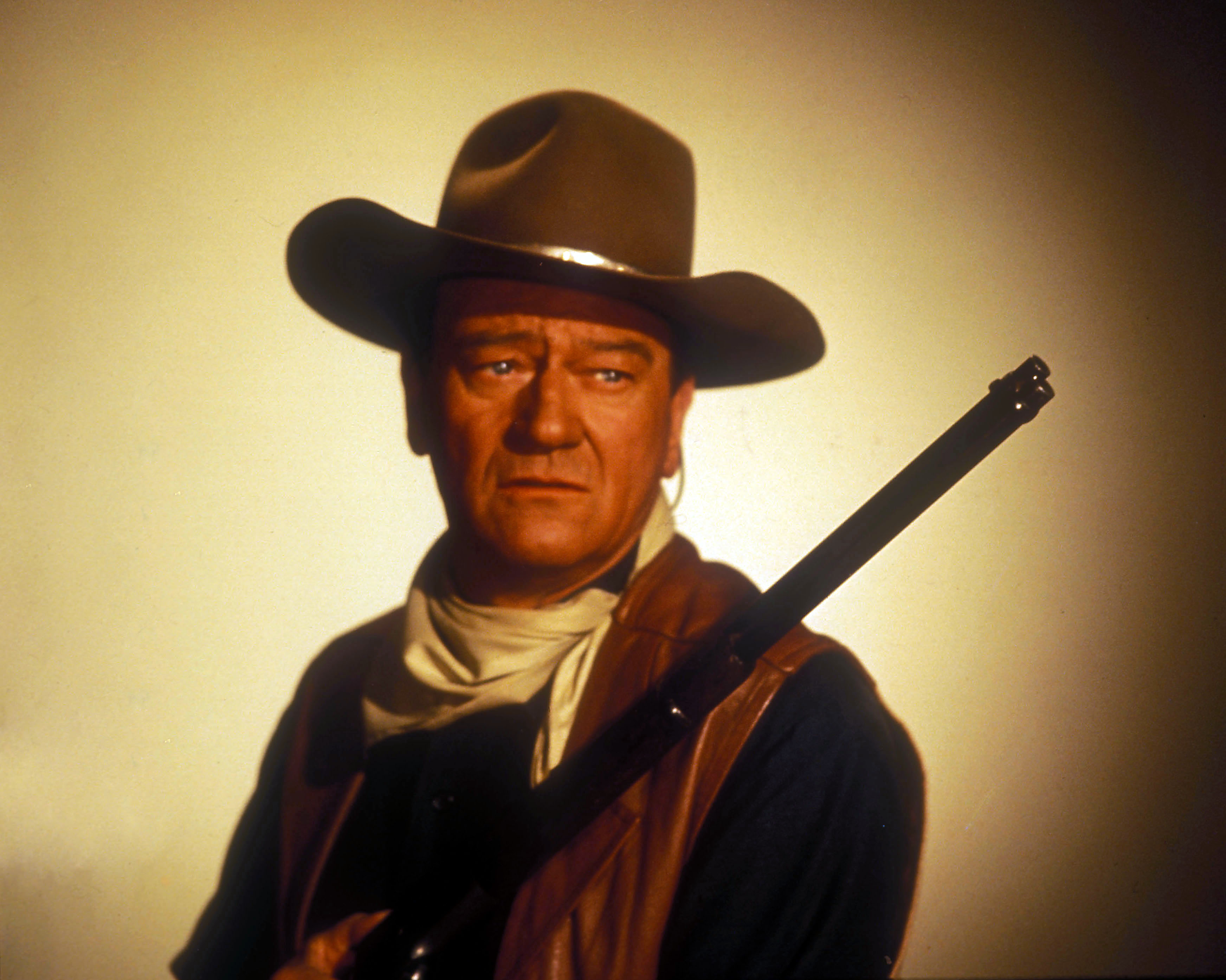 rollingstone.com - Daniel Kreps - USC to Remove John Wayne Exhibit After Students Protest Actor's Racist Remarks