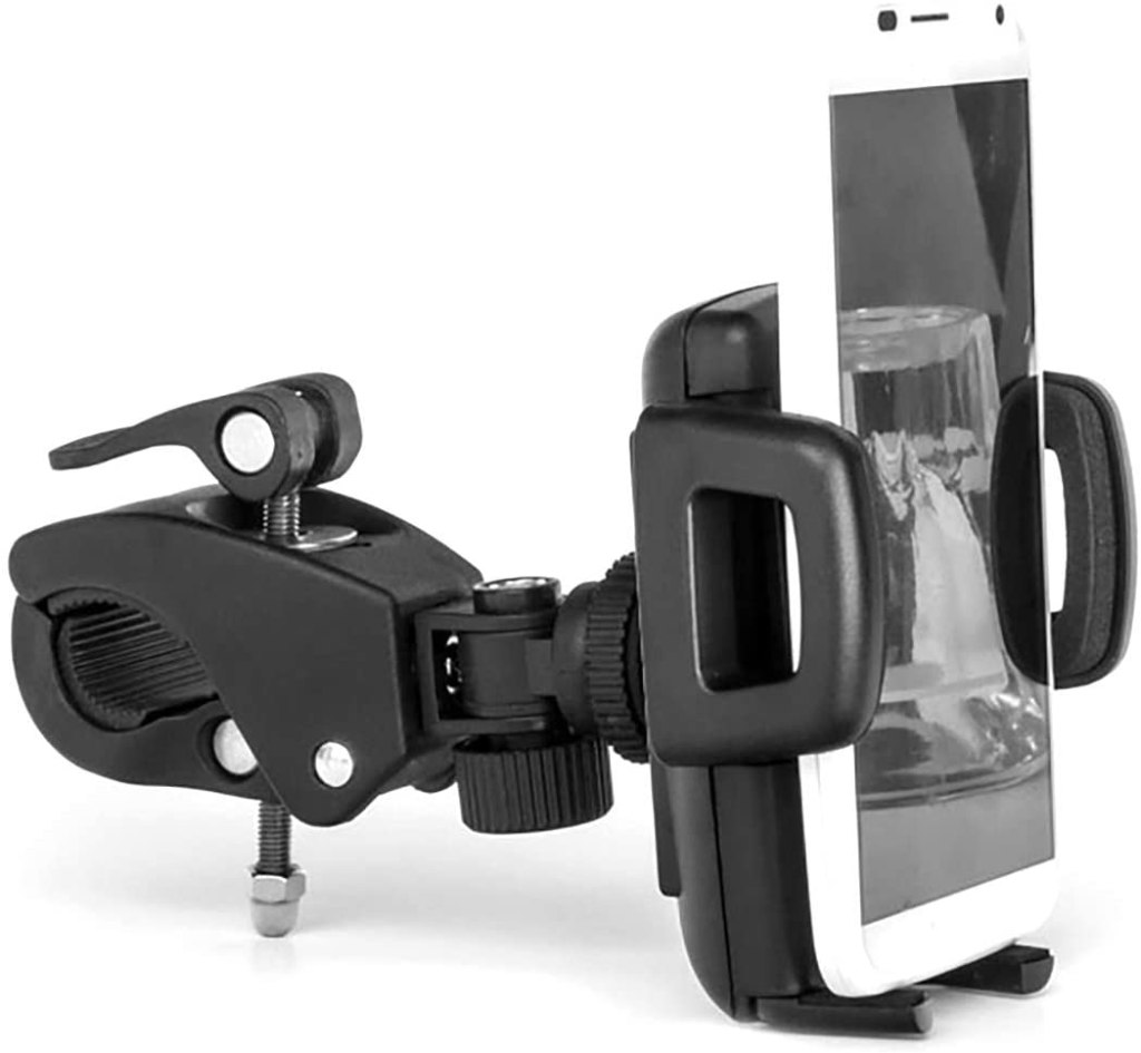 best phone mount mic stand