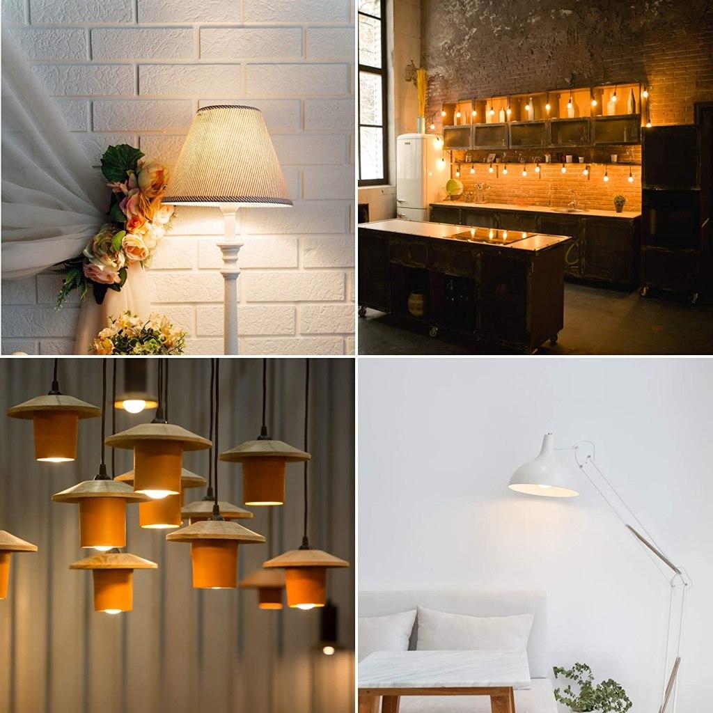 best dimmable lightbulbs