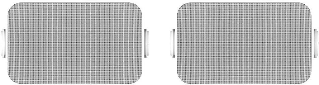 sonos patio speakers