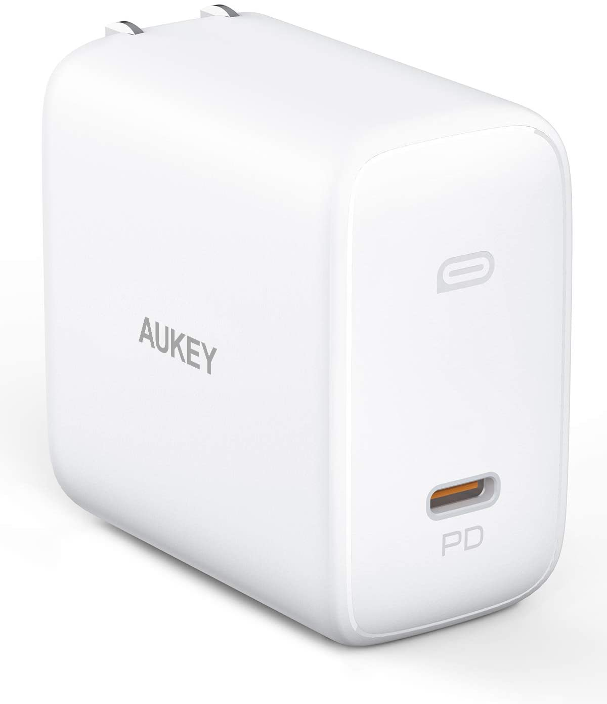 AUKEY Omnia USB-C Charger