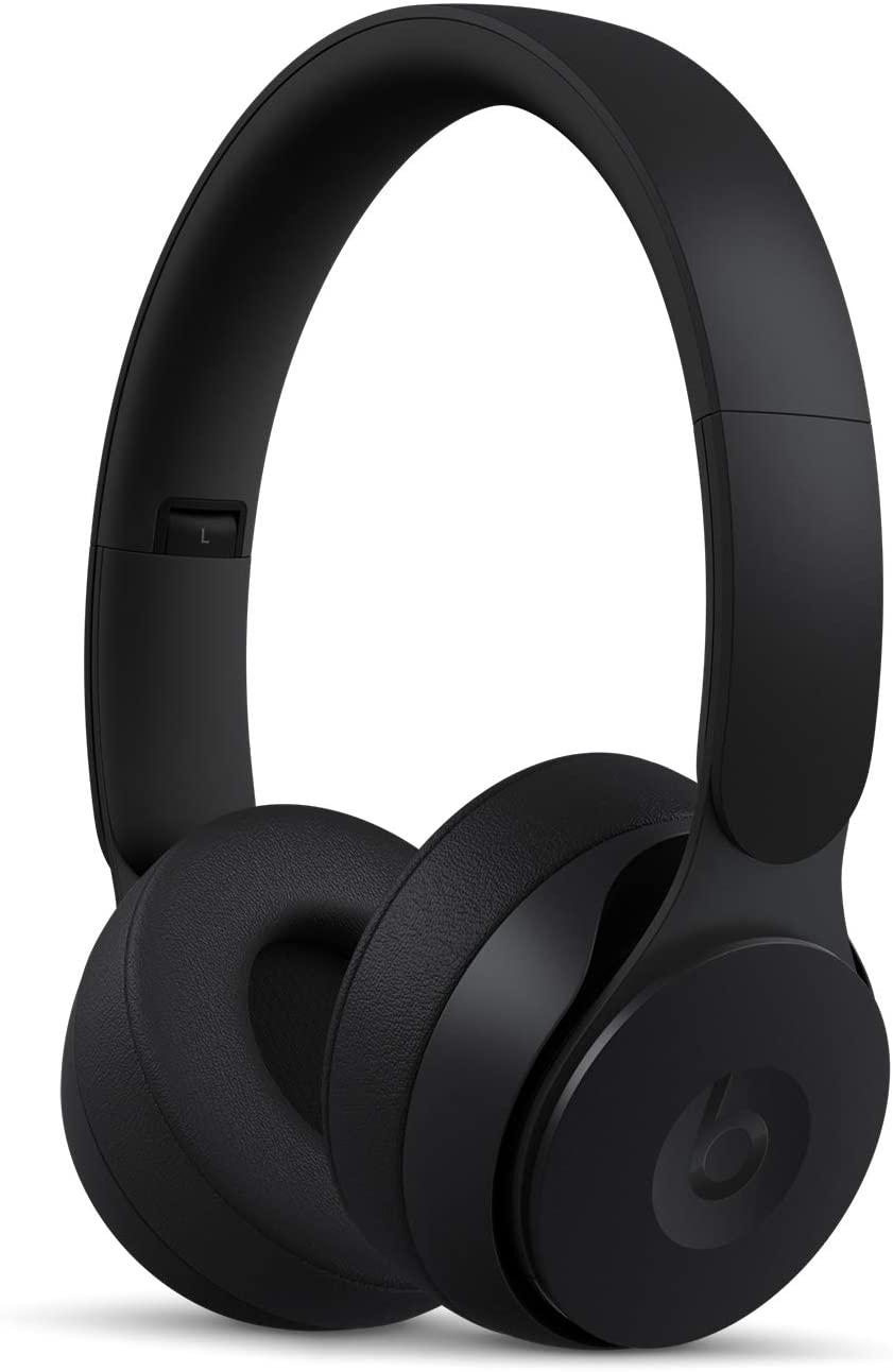 Best Workout Headphones 2021