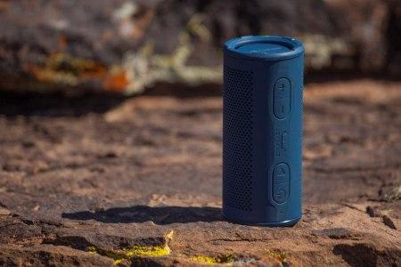The Best Bluetooth Speakers Under 50 2020 Braven Jbl Amazonbasics Rolling Stone